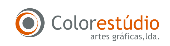 Colorestudio